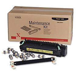 Xerox 108R00600 Maintenance Kit 110 Volt