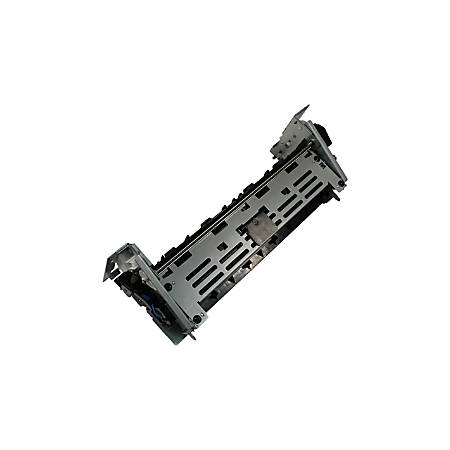 DPI RM1-6405-000-REF Remanufactured Fuser Assembly Replacement For HP RM1-6405-000