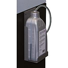 Swingline Shredder Oil 106 quart Gray