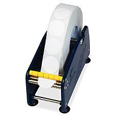 Tatco Adhesive Back Mailing Seals TCO36400