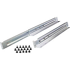 CyberPower Universal Rack Mount Rail Kit