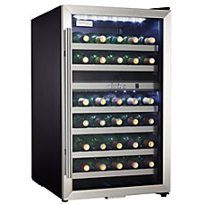 Danby Wine Cooler 38 Bottles 2