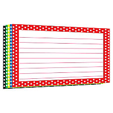 Top Notch Teacher Products Border Index