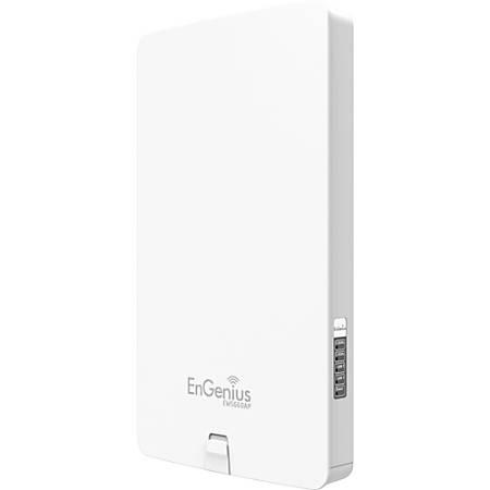 EnGenius Neutron EWS660AP IEEE 802.11ac 1.27 Gbit/s Wireless Access Point