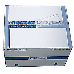 United States Postal Service Premium 100percent