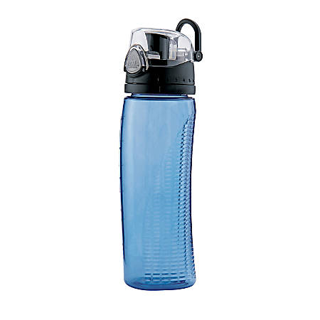 Thermos® Eastman Tritan Leak-Proof Hydration Bottle, 24 Oz.
