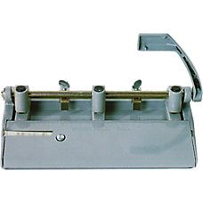 Heavy Duty 3 Hole Punch 1332