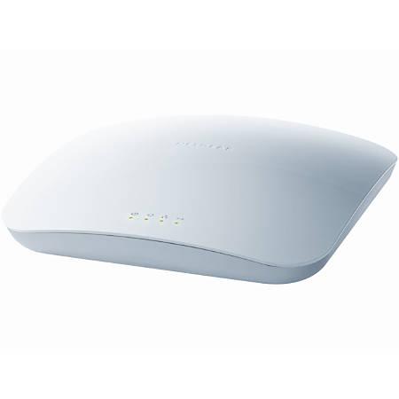 Netgear® ProSafe Wireless Access Point, WNAP320