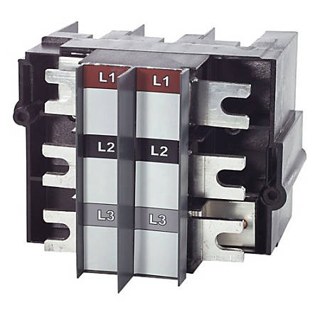 APC by Schneider Electric Circuit Breaker