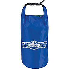 Custom Waterproof 5 Liter Bag With