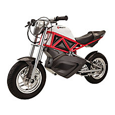 Razor RSF650 Powered Scooter
