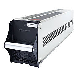 APC Symmetra PX Series UPS Battery