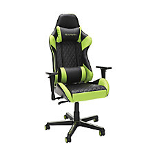 Respawn 100 Racing Style Leather Gaming