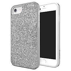 Skech Jewel for iPhone 8