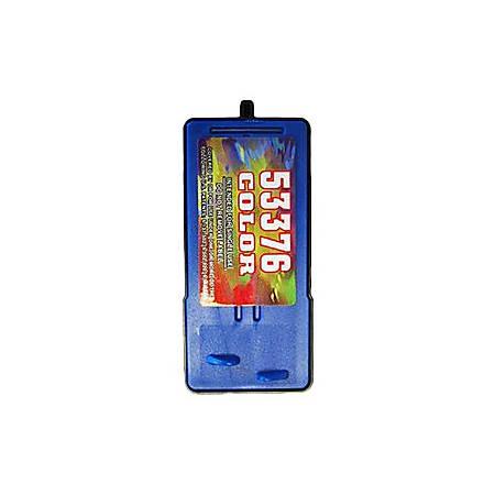 Primera - High Yield - dye-based color (cyan, magenta, yellow) - original - ink cartridge - for Primera LX400, LX500, LX500c, LX800, LX810, PX450; Trio