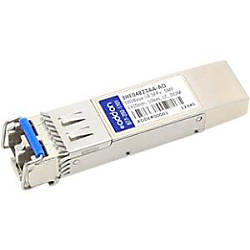 AddOn Alcatel Lucent 3HE04823AA Compatible TAA