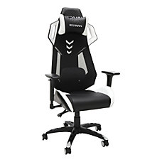 Respawn 200 Racing Style Gaming Chair