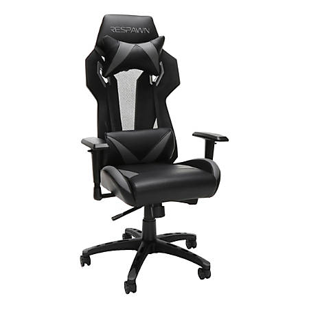 office depot gaming chair
