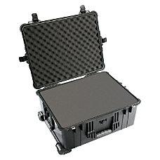 Pelican 1610 Rolling Case 2483 x
