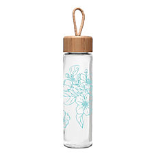 Ello Thrive Glass Water Bottle 20
