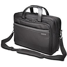 Kensington Contour Carrying Case Briefcase for