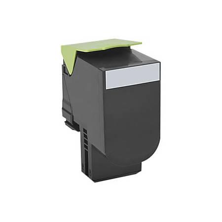 Lexmark 70X Developer Kit