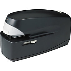 Electric Staplers At Office Depot Officemax