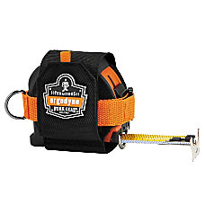 Ergodyne Squids 3770 Tape Measure Holder