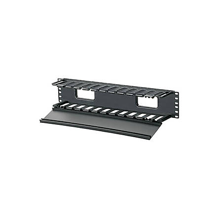 PANDUIT PatchLink Horizontal Cable Manager
