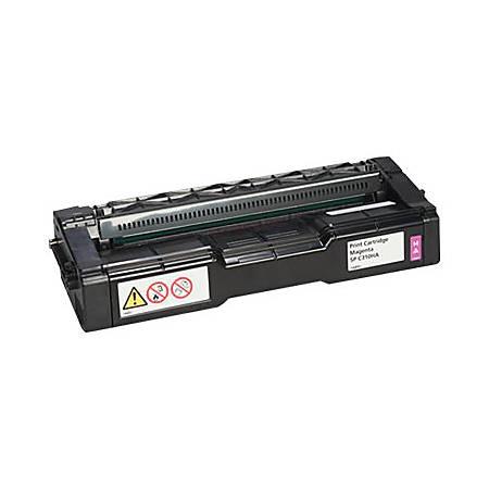 Ricoh® 406477 Magenta Toner Cartridge