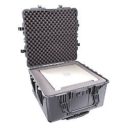 Pelican 1640 Transport Case with Foam