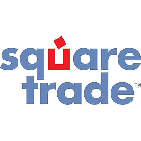 2-Year SquareTrade Protection Plan For Desktops, Includes Coverage For Screen Failures, Speaker/Sound Failure, Button Failure, Power Surge/Supply Failure And Component Failures, $100-$124.99