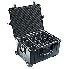 Pelican 1620 Case Internal Dimensions 2148