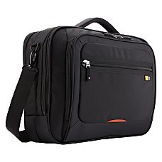 Case Logic ZLC 216 Carrying Case