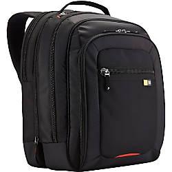 Case Logic ZLBS 216 Carrying Case