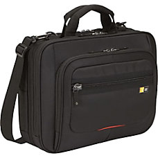 Case Logic Carrying Case Briefcase For