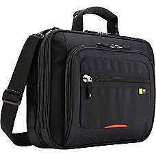Case Logic ZLCS 214 Carrying Case