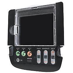 TrueSight Lens Cartridges