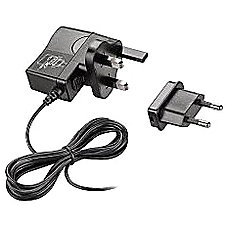 Plantronics AC Adapter For Headset