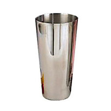 American Metalcraft Stainless Steel Short Cocktail