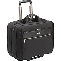Case Logic CLRS 117 Carrying Case