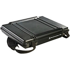 Pelican 1095CC Hardback Laptop Case with