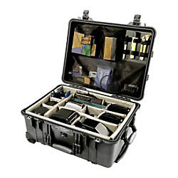 Pelican 1560 Shipping Box
