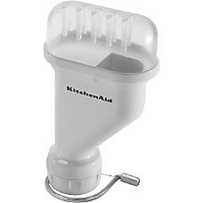 KitchenAid KSMPEXTA Mixer Accessory