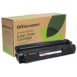 Office Depot Brand 24A HP 24A