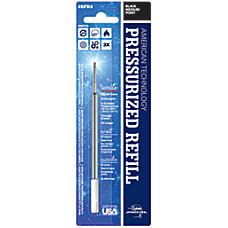 Fisher Space Pen Refill Medium Point