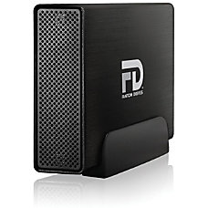 Fantom Gforce3 2 TB External Hard