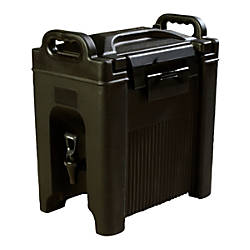 Cateraide Insulated Beverage Server 25 Gal