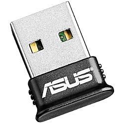 Asus USB BT400 Bluetooth 40 Bluetooth