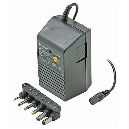 Steren CL-900-110 AC Adapter